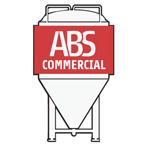 abs-commercial-logo-for-allied-member-website.jpg