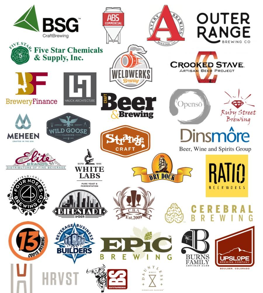 2019 Denver Workshop Logos.jpg
