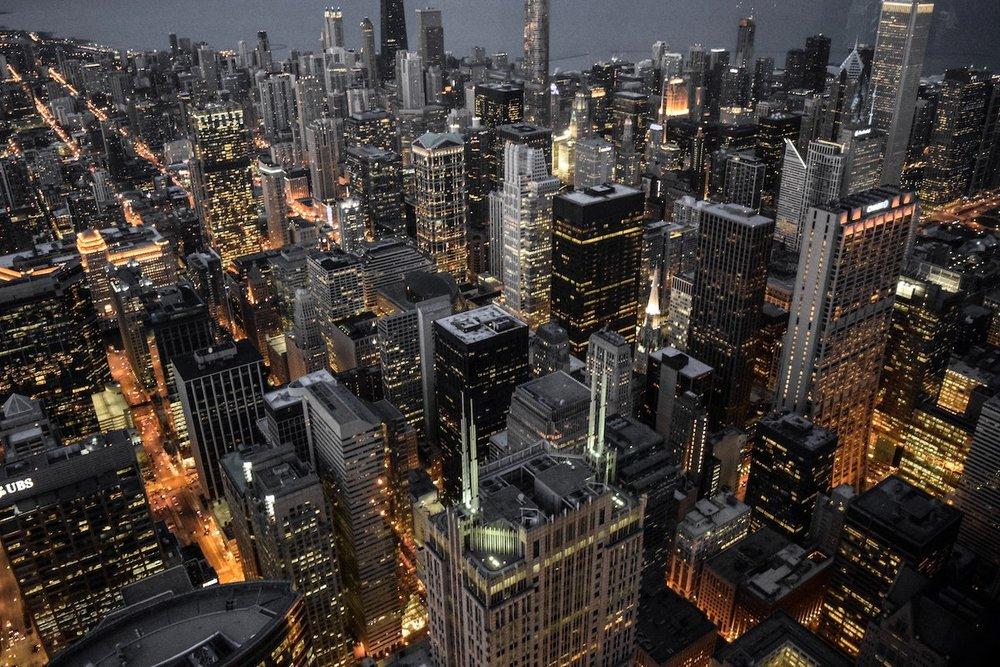 aerial-architectural-design-architecture-1036657.jpg