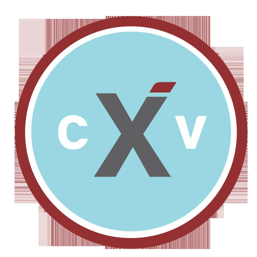 CV MARX LOGO - CIRCLE.png