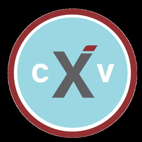 CV+MARX+LOGO+-+CIRCLE.png