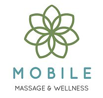 Mobile Massage & Wellness