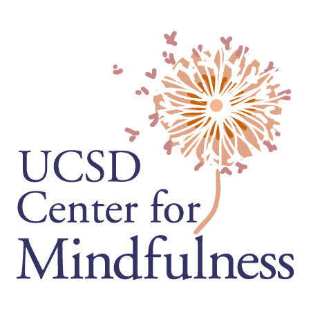 Cancer Therapy San Diego, Psycho-Oncology, behavioral Medicine Services of San Diego, Psychotherapy, Mindfulness, Benjamin Felleman