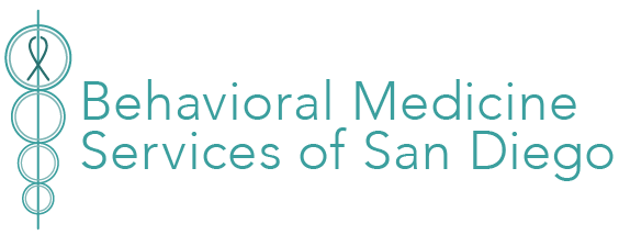 Behavioral Medicine Services of San Diego
