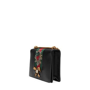 432280_DLXZT_8458_002_070_0000_Light-Leather-chain-shoulder-bag.jpg