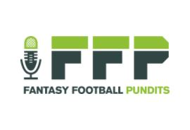 Fantasy Football Pundits logo.JPG