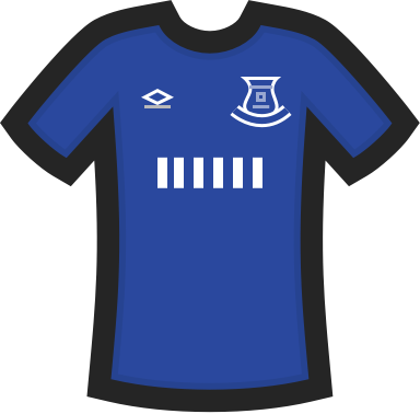 -g-everton.png