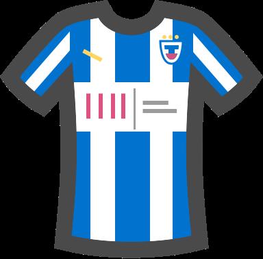 -g-huddersfield.png