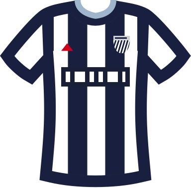-g-west-brom.png