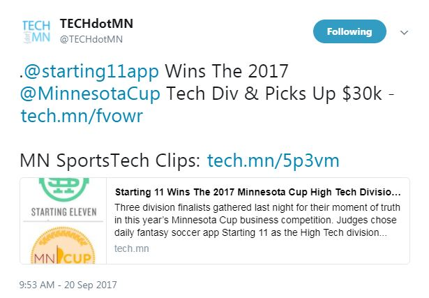 2017 09 20 techmn s11 wins high tech.JPG