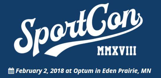 2017 sportcon.JPG