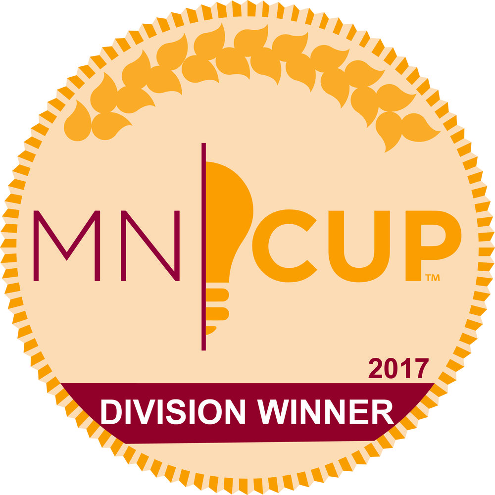 MN Cup division winner.jpg