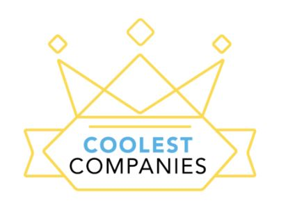 coolestcompanies.JPG