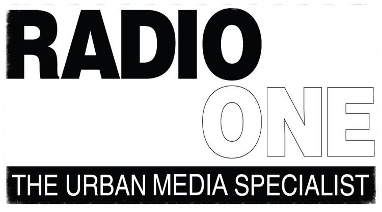 #1 Urban Radio