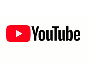 Official YouTube Partner