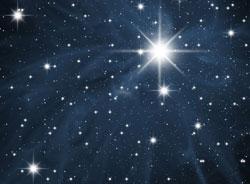 Depositphotos_1400212_starry_sky.jpg
