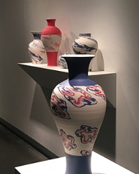 Cory Brown vases.jpg