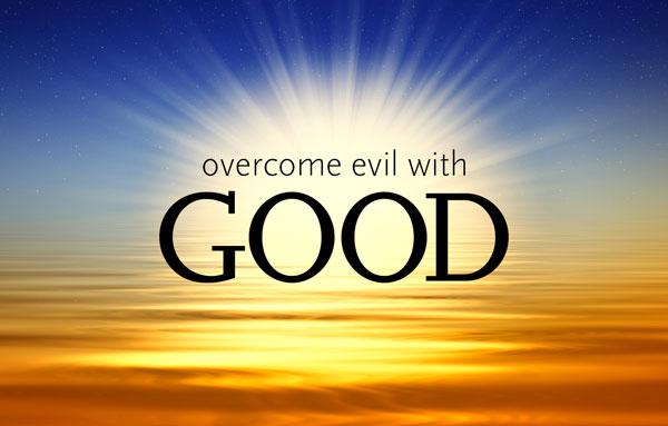 Overcome_evil_w_good.jpg