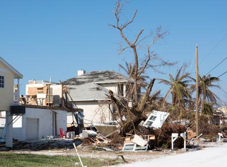 iStock-850199570_hurricane_damage.jpg