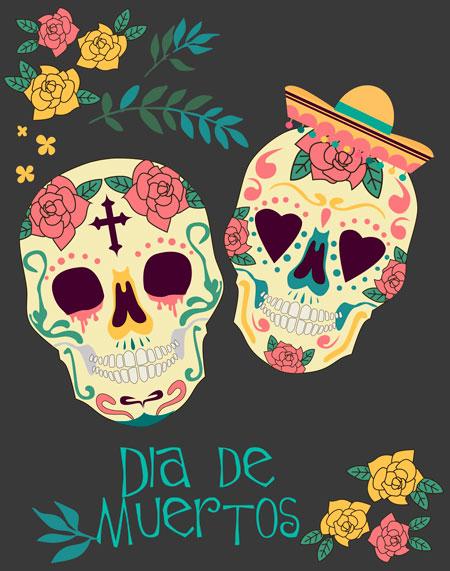 die-de-muertos4.jpg