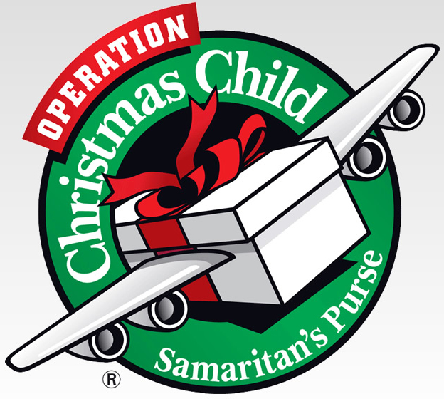 Operation_Christmas_Child.jpg
