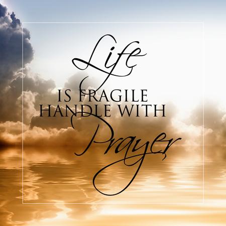 Life_Fragile.jpg