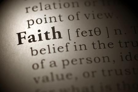 Faith_w.jpg