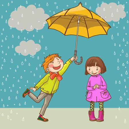 Boy_Girl_umbrella.jpg