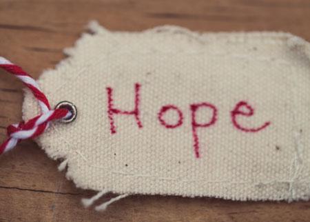 Hope_w.jpg