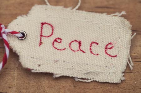 peace_w.jpg