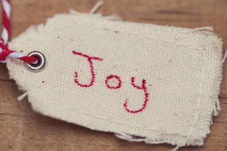 Joy_w.jpg