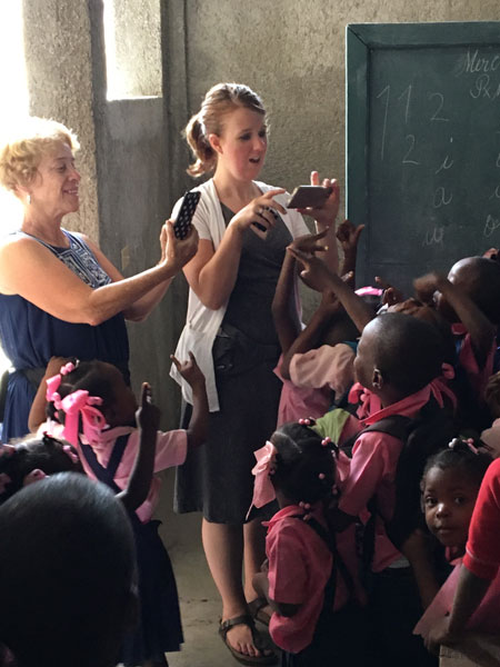 Haiti_Selfie_1.jpg