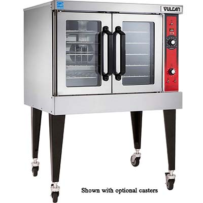 vulcan_vc5gd_single_deck_gas_convection_Oven.jpg
