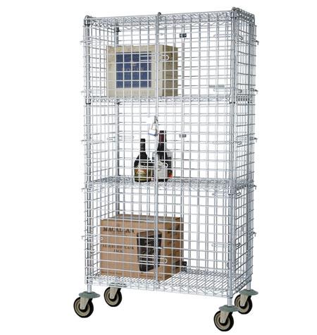 Storage-unit_w.jpg