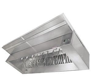 Captive-Aire-12-L-430-Stainless-Steel-Make-Up.jpg