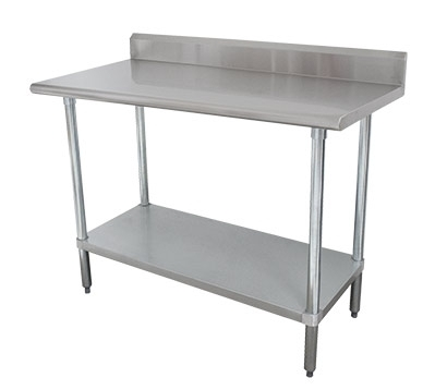 STAINLESS STEEL WORK TABLES.jpg