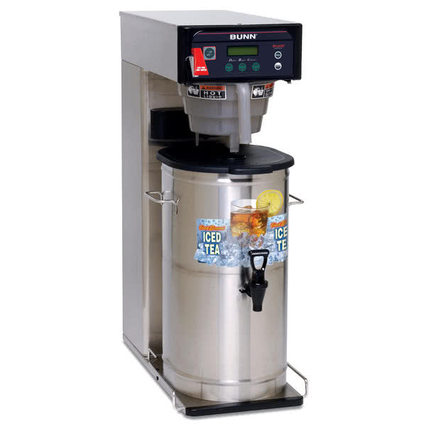 Bunn-O-Matic Infusion Series Tea_Coffee Brewer.jpg