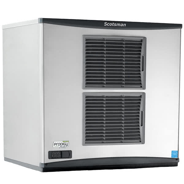 Scotsman Ice Maker.jpg