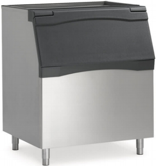 Scotsman 700# Capacity Ice Bin.jpg