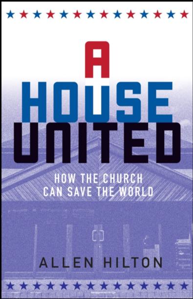 A House United_Cvr.png