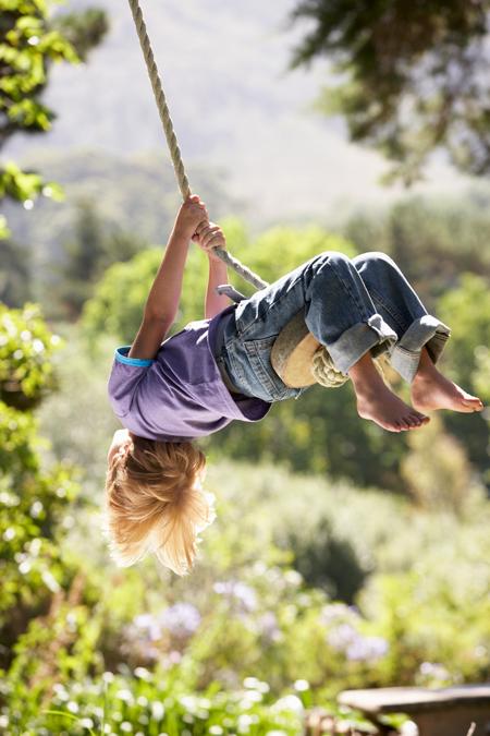 child_rope_swing.jpg