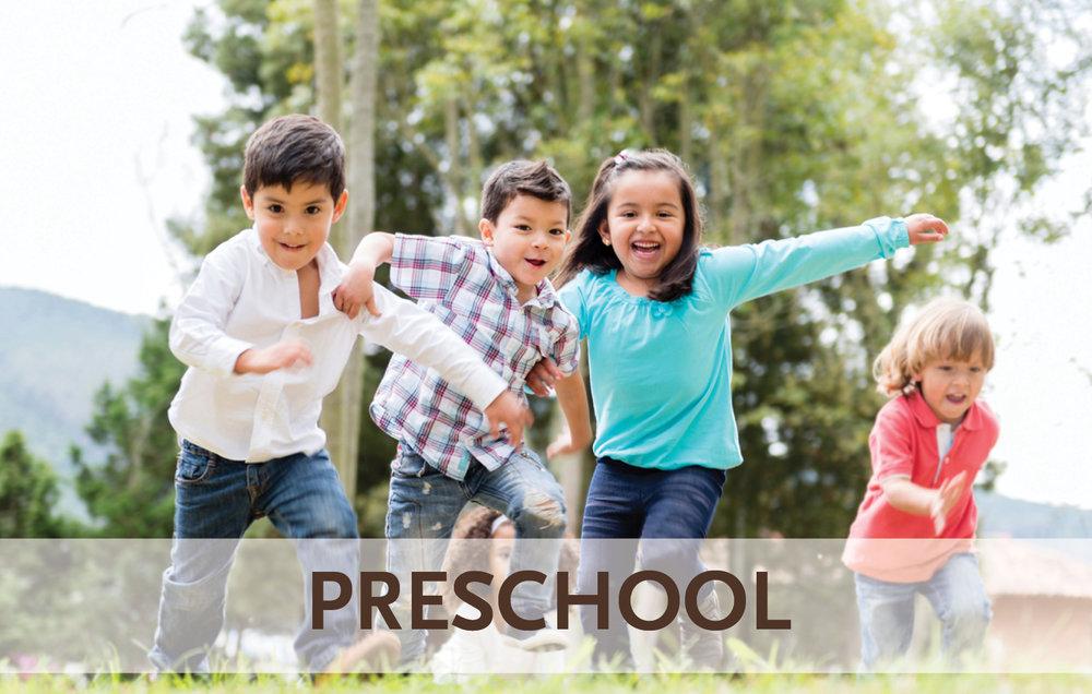 Learn-preschool-image.jpg