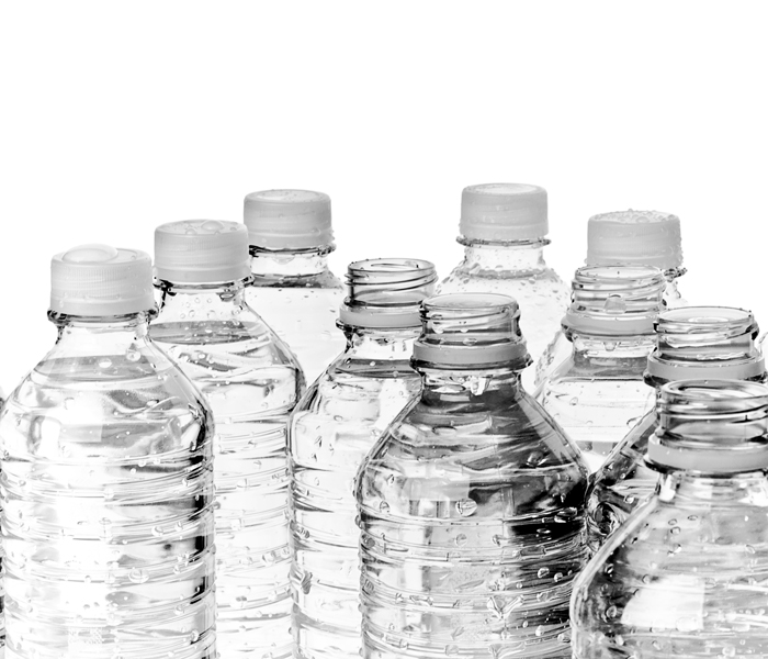 Depositphotos_9339548_xl-2015_bottled-water.jpg