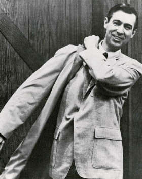 Fred_Rogers,_late_1960s.jpg