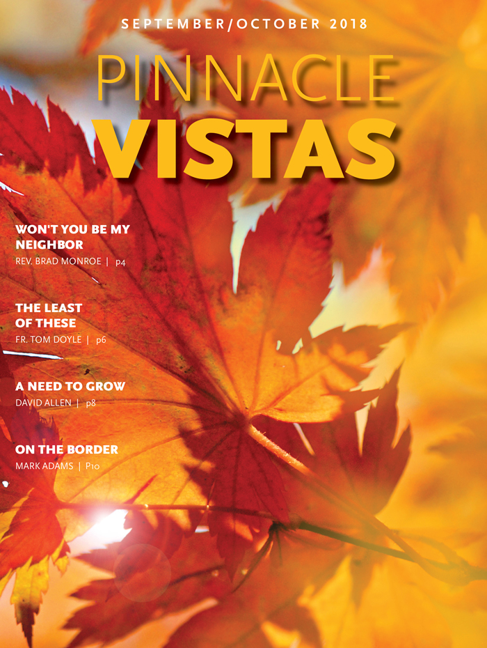 Vistas-1809-10-Cvr.jpg