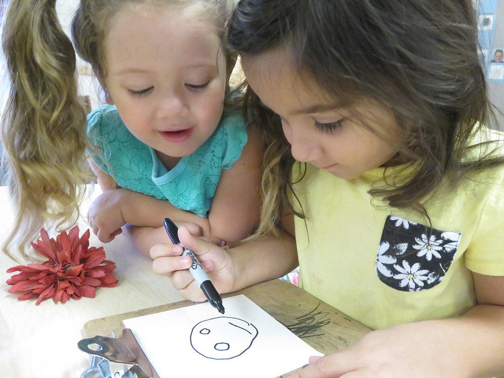 preschool_blogimage_web.jpg