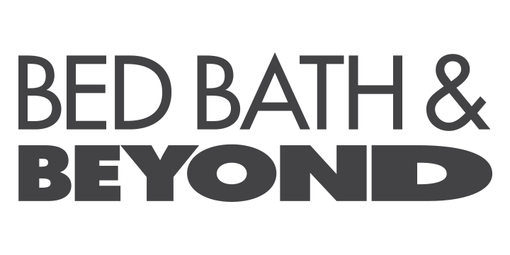VXN_BED_BATH_BEYOND.png