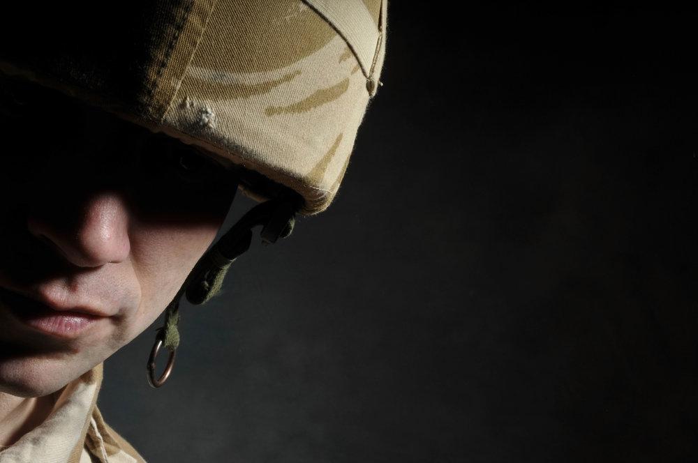 LAG.WEB.army.jpeg