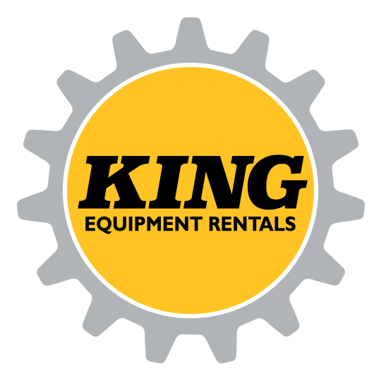 King Equipment Rentals, Inc.