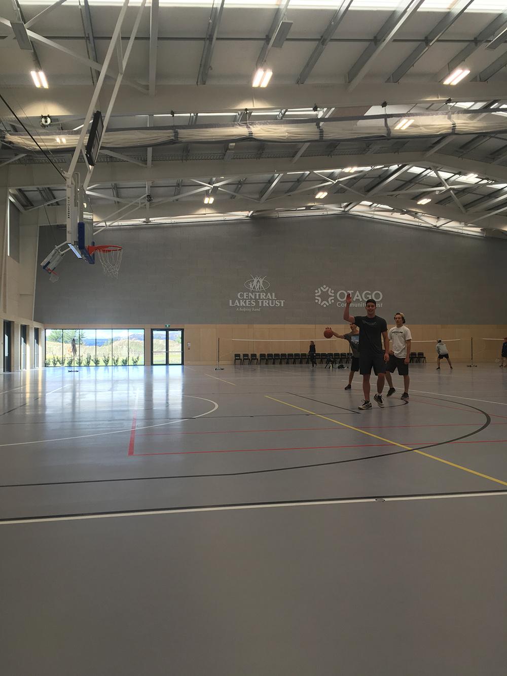 Basketball pic 2 Optimised.jpg
